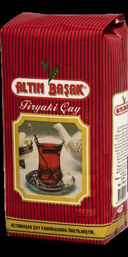 Tiryaki 1000 gr