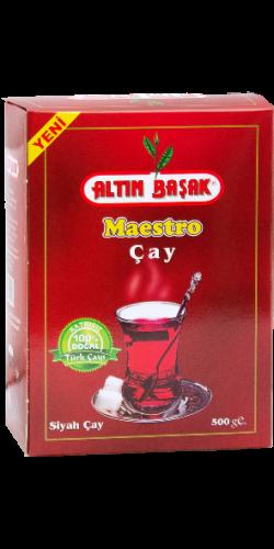 Maestro 500 gr