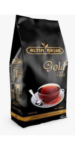 Gold 5000 gr