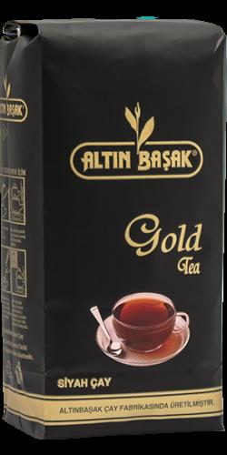 Gold 1000 gr ( 60 kg )